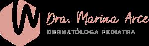Dra. Marina Arce